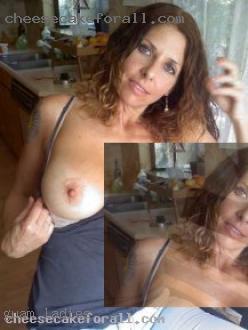 Sex for women looking skype Skype sex